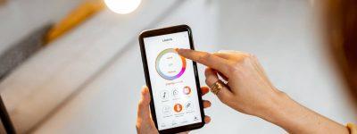 Economie d'énergie : 4 solutions concrètes avec la domotique
