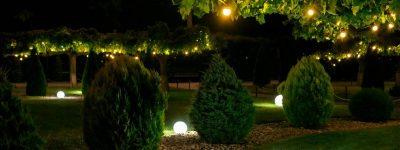 Éclairage extérieur : quelles sont les solutions durables et résistantes ?